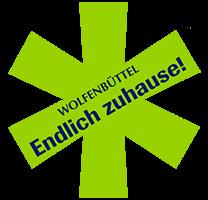 Wolfenbuttel_logo
