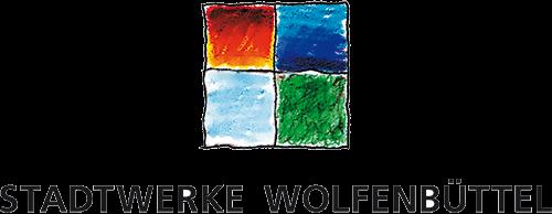 Stadtwerke_wolfenbuettel_logo