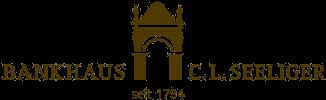 Bankhaus_seeliger_logo