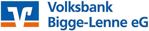 Volksbank-bigge-lenne