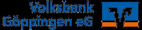 Volksbank_goeppingen