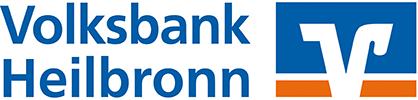 Volksbank_heilbronn