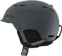 GIRO SNOW Giro DISCORD