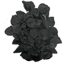 Beutel mit 144 künstlichen Rosenblättern