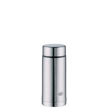 Isoliertrinkbecher teaMug 0,20l Edelstahl