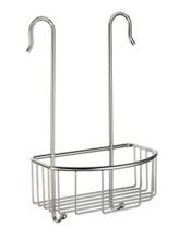 Duschkorb für Duscharmaturen