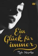 Ein-glueck-fuer-immer-ruta-sepetys