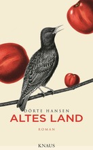 Dörte Hansen: Altes Land (E-Book)