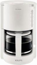 F 309 01 Kaffeeautomat weiß