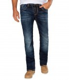 Jeans 999-6905