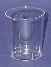 117371-kunststoff-plastik-20ml-schnapsglas-40-stue