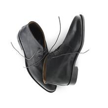 PRIME Schuhe Cardiff