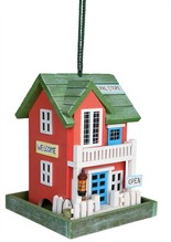 Trixie Futterhaus General Store