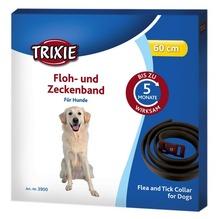 Trixie Floh- und Zeckenband für Hunde