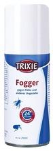 Trixie Fogger
