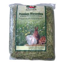 Speers Hof Premium Wiesenheu