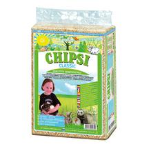 CHIPSI Classic Der Kleintierstreu-Klassiker