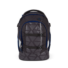 Sat-sin-001-9c5-satch-pack-rucksack-black-triad-v