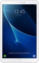 Galaxy Tab A 10.1 LTE (2016) Tablet-PC weiß