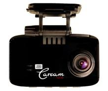 CARCAM FULL HD 1080P