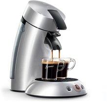 Philips Senseo HD 7818/52 Kaffeepadmaschine