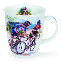 Becher - Nevis - Sporting Life Cycling - 0,48l - Dunoon