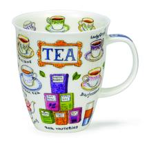 Nevis_tea