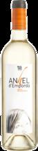 ANHEL d´Empordà Blanco DO-Girona, Spanien