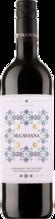 Cabernet Sauvignon OLCAVIANA Vino de la Terra de Castilla
