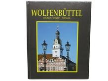 Wolfenbüttel. Deutsch - english - francais