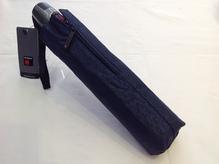 Taschenschirm