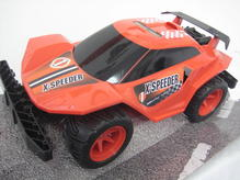 Neuheit RE24804 Revell RC Controll Extreme Racer X-Speeder