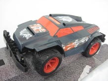 Neutheit RE24803 Revell RC Controll Extreme Pickup Mohican mit Licht