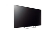 Sony FWL-75W855C - 190.5 cm ( 75' )  BRAVIA Pro 3D LED-Display  - 1080p (FullHD) - direkt beleuchtete LED, Frame Dimming - Schwarz