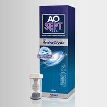 AO - Sept Plus 360 ml