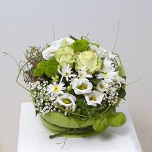 Blumentörtchen