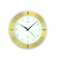 AMS-Uhrenfabrik Wanduhr 5850