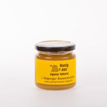 Göppinger Honig