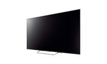 Sony FW-65X8570C - 165 cm ( 65' ) - BRAVIA Pro 3D LED-Display - mit TV-Tuner - mit Kamera - 4K UHDTV (2160p) - direkt beleuchtete LED, Frame Dimming - Schwarz