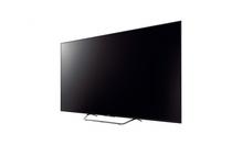 Sony FW-75X8570C - 190.5 cm ( 75' ) - BRAVIA Pro 3D LED-Display - mit TV-Tuner - mit Kamera - 4K UHDTV (2160p) - direkt beleuchtete LED, Frame Dimming - Schwarz