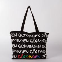 Baumwoll-Shopper Göppingen