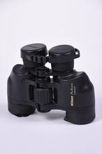 Nikon Fernglas Action 7x35
