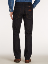 Wrangler 'Arizona Stretch' / Raising