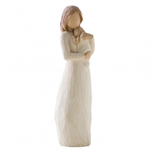'Angel of mine' Willow Tree 26124