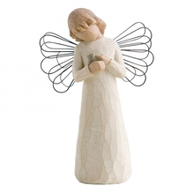 'Angel of Healing' Willow Tree 26020