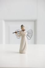 'Angel of Harmony' Willow Tree 26083
