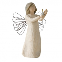 'Angel of Hope' Willow Tree 26235