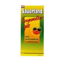 Sauerland Evenementengids - De mooiste Plekjes