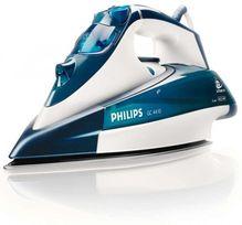 Philips Dampfbügeleisen GC4410