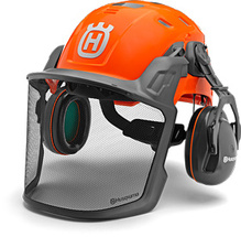 Forest_helmet_technical_h410-0958_large